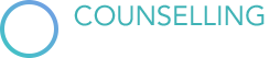 Counselling Psychologist logo